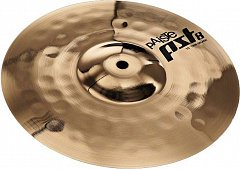 Тарелка PAISTE 10 THIN SPLASH PST8