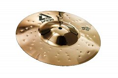 Тарелка PAISTE 12 Alpha Brilliant Metal Splash
