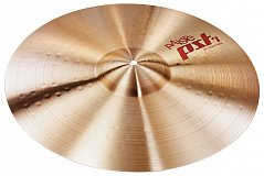 Тарелка PAISTE 20 PST 7 Heavy Ride
